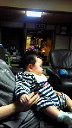 201109201929000.jpg
